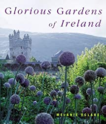 Glorious Gardens of Ireland