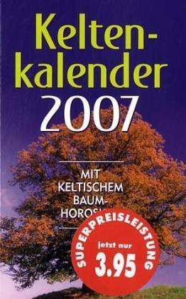 Keltenkalender