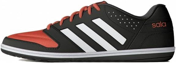 escucho música rescate Grabar  zapatillas futbol sala janeirinha - Tienda Online de Zapatos, Ropa y  Complementos de marca