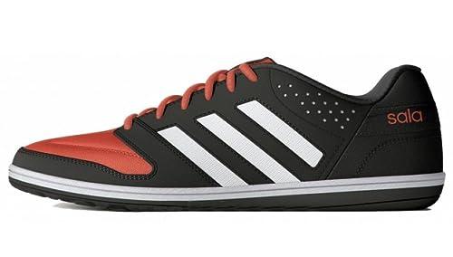 ZAPATILLA FUTBOL SALA ADIDAS FF JANEIRINHA SALA 44142: Amazon.es: Zapatos y complementos