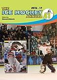 The Ice Hockey Annual 2016-17