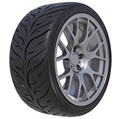 Unique groove shape improves consistency and stiffness on tread blocks thus delivering exceptional grip. Sipes reduce hydroplaning and ensure wet grip. Even stiffness on both center and shoulder to ward off uneven wear and provide more grip. ...