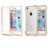 Best Ace Case Iphone 6 Cases Rubbers - iPhone 6s Case iPhone 6 Case [2 Pack]CaseHQ Review
