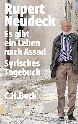 es-gibt-ein-leben-nach-assad-syrisches-tagebuch