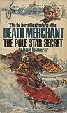 Death Merchant No. 21, Joseph N. Rosenberger, 0523408269