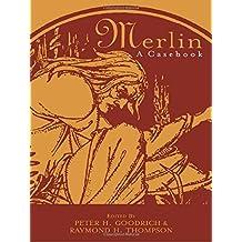 Merlin: A Casebook