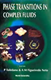 img - for Phase Transitions in Complex Fluids book / textbook / text book