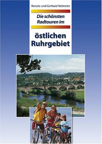 Die schönsten Radtouren im östlichen Ruhrgebiet