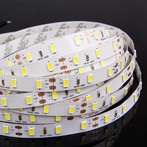 Buy led light strip 6000k