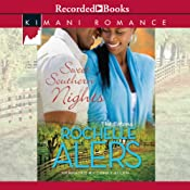Sweet Southern Nights | Rochelle Alers