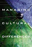 img - for Managing Cultural Differences, Fifth Edition: leadership strategies for a new world of business book / textbook / text book