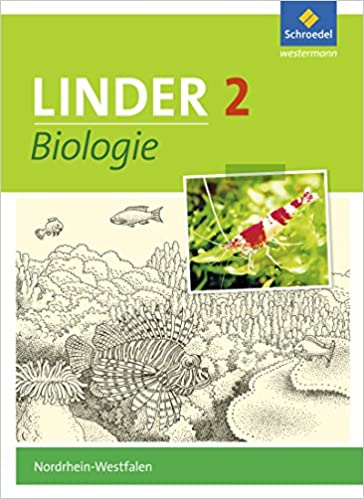 Linder Biologie 2