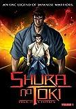Shura No Toki: Age of Chaos, Vol. 1 by Anime Works
