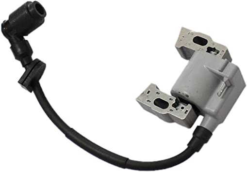 Ignition coil for Honda GX610,GX620,GX670 left cylinder