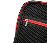 Anbee Portable Carrying Case EVA Hard Shell Travel