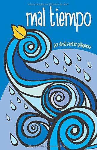 Momentos estelares de la ciencia (El Libro De Bolsillo - Ciencias)