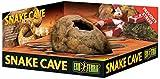 Exo Terra Snake Cave, Medium