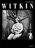 img - for Witkin book / textbook / text book