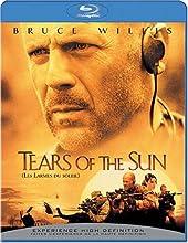 Tears of the Sun / Les Larmes du soleil (Bilingual) [Blu-ray]