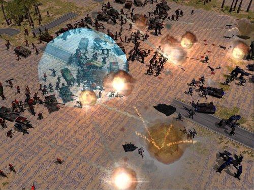 empire earth 2 download ita