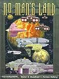 : No Man's Land (Battlelords of the Twenty Third Century)