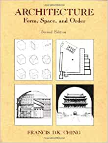 architecture form space and order 2nd edition pdf free download