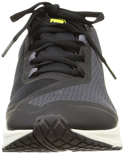 Noir Ignite de Running Chaussures Periscope Black XT Puma pqX5tH1cy1