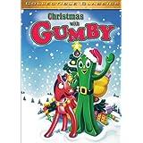Christmas With Gumby