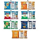 Frito Lay, Tangy Favorites Mix Variety Pack