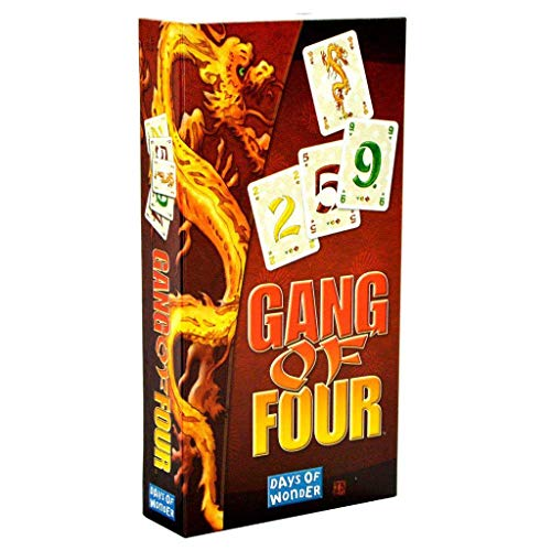 Gang of Four 2nd Edition