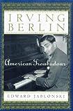American Troubadour, Edward Jablonski, 0805040773