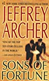 Sons of Fortune, Jeffrey Archer, 0312993536