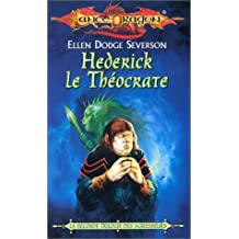 024-hederick.. theocrate-2e tr.agr.t1