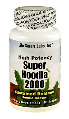 2000 mg de Hoodia coupe faim  pilules amaigrissantes hoodia, version 2000 mg par 2 Bouchon. service
