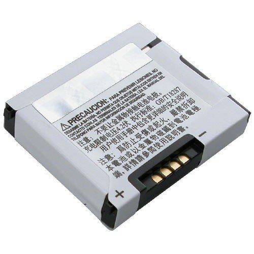 Motorola Extra Capacity Battery