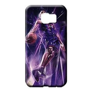 samsung galaxy s6 case Tpye trendy phone skins vince carter
