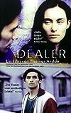 Dealer [VHS]