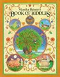 Monica Beisner's Book of Riddles, Monika Beisner, 0374453179