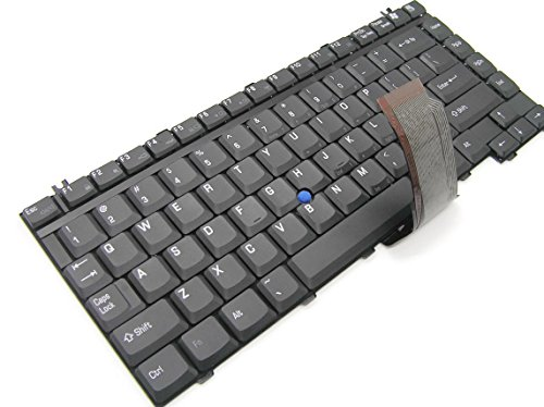 New Genuine Toshiba Satellite Pro 6000, M20 Keyboard V000011350