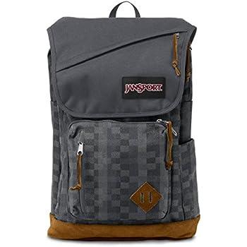 Amazon.com: Jansport Hatchet Unisex Backpack (Corsair Blue ...