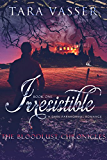 Irresistible (The Bloodlust Chronicles Book 1)
