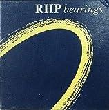 RHP 1155-2CG INSERT UNIT