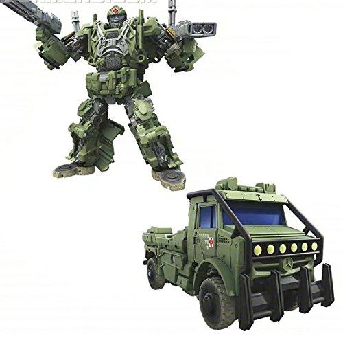 mixmaster toy - 7
