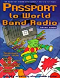 Passport to World Band Radio 2000, Lawrence Magne, 0914941496