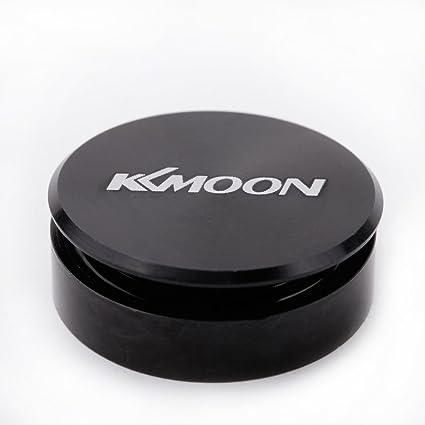 KKmoon Limpiaparabrisas Trasero Eliminar Kit Bloque Plug Tapón ...