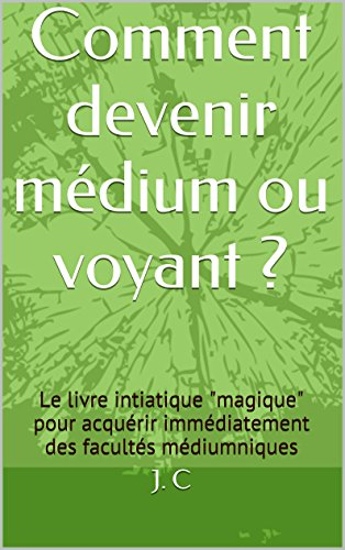 Devenir [Pdf/ePub] eBook