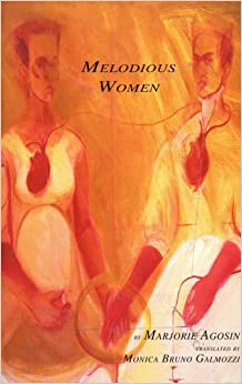 Book Melodious Women (Discoveries)