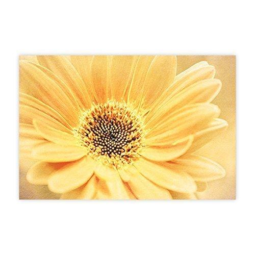 Amazon.com: Sunflower Kitchen Decor, Rustic Kitchen Decor, Home ...