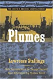 Plumes, Laurence Stallings and George Garrett, 1570036497