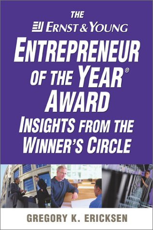 the-ernst-young-entrepreneur-of-the-year-award-insights-from-the-winners-circle
